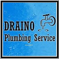 Draino Plumbing Service