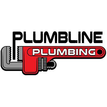 Plumbline Plumbing image 3