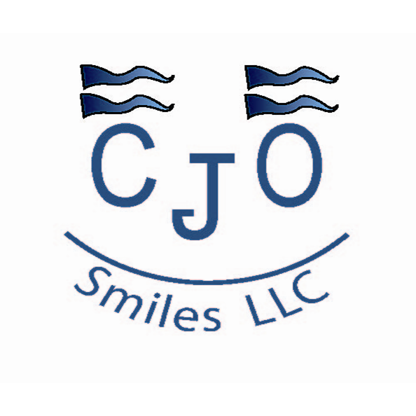 CJO Smiles Aquatics