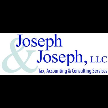 Joseph & Joseph, LLC image 0