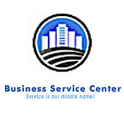 Business Service Center, Inc.