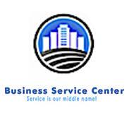 Business Service Center, Inc. image 5