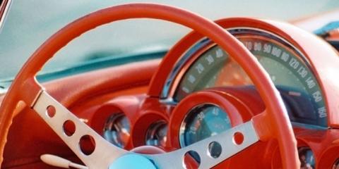 Valentine Ken Auto Body image 0
