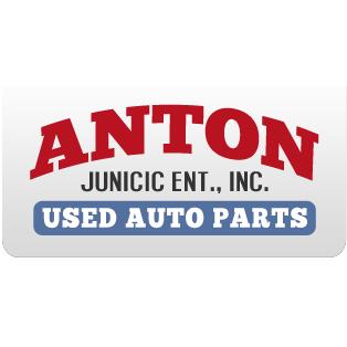 Anton Junicic Ent. Inc.