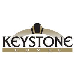 Keystone Homes image 10
