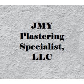 JMY Plastering Specialist, LLC