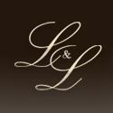 Lerner & Lemongello Dentistry