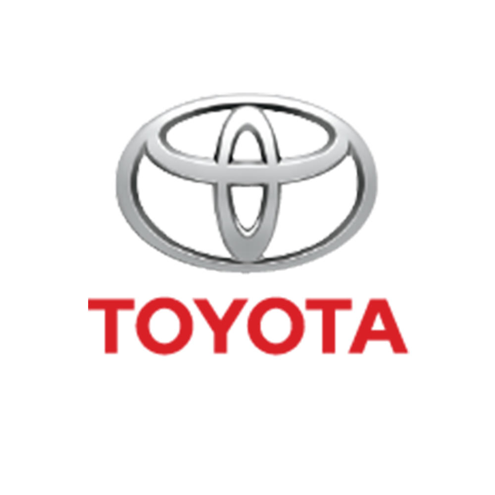 Key West Toyota