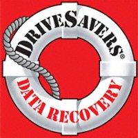 DriveSavers image 1