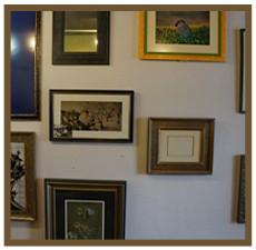 Art Of Framing image 6