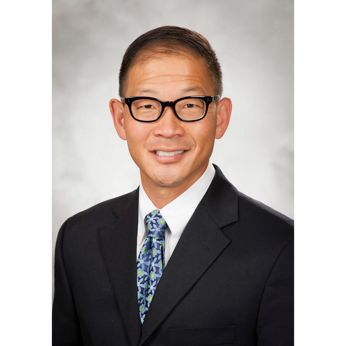 Jihn D. Han, MD