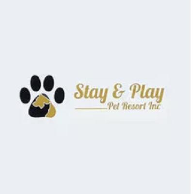 Stay & Play Pet Resort Inc