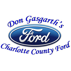 Charlotte County Ford Used Cars