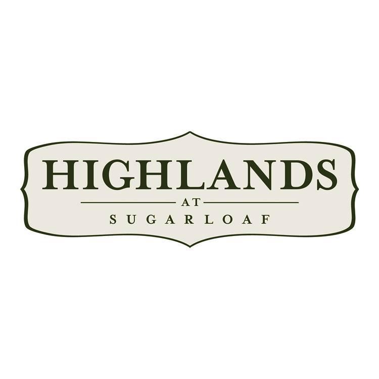 Highlands at Sugarloaf image 0
