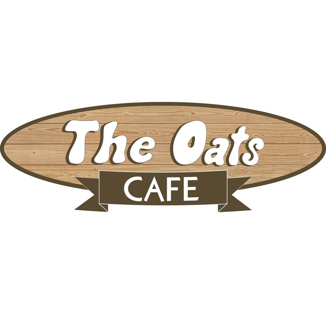 The Oats Cafe