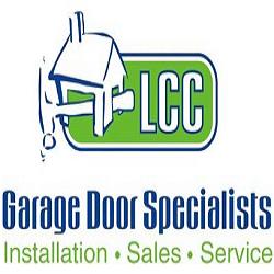 LCC Garage Door Specialists