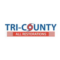 Tri-County All Restorations