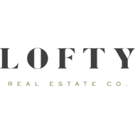 Lofty Real Estate