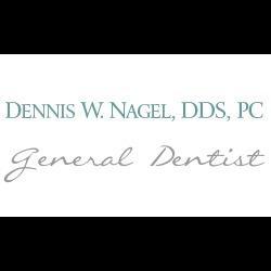 Dennis W. Nagel, D.D.S., P.C.
