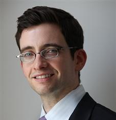 Matthew Tremaine - Ameriprise Financial Services, Inc.