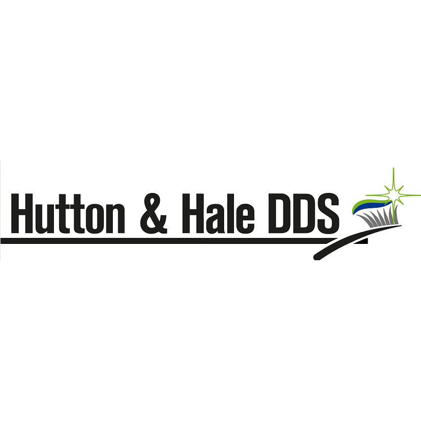 Hutton & Hale DDS