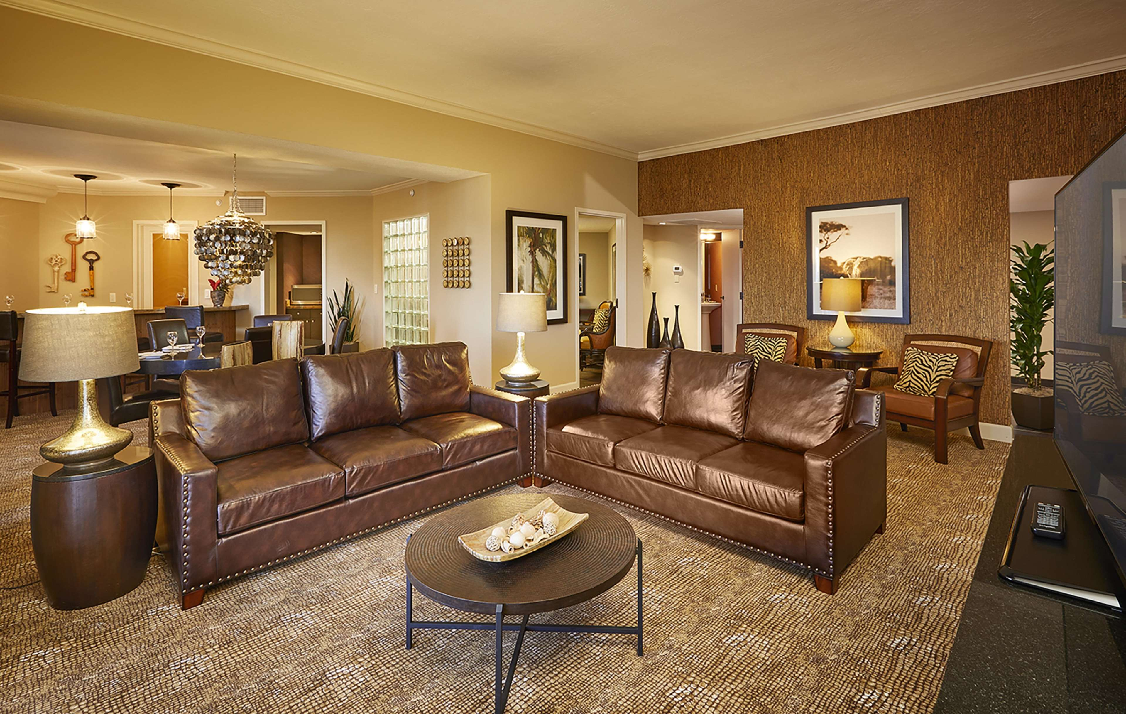 Hilton Phoenix/Mesa image 41
