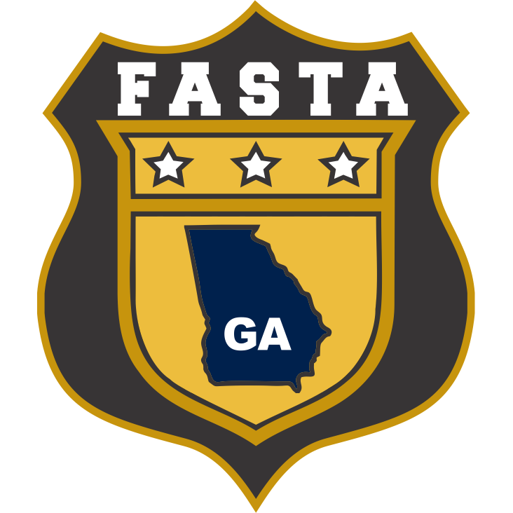 Georgia Firearms And Security Training Academy (GAFASTA)