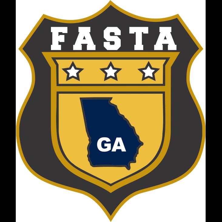 Georgia Firearms And Security Training Academy (GAFASTA) image 11