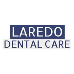 Laredo Dental Care