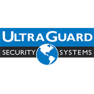 Ultra Guard Security Systems