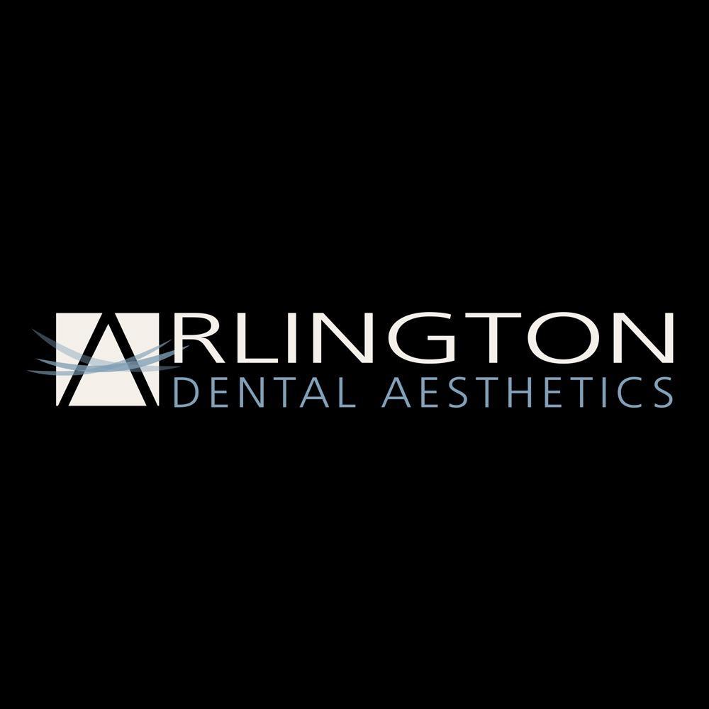 Arlington Dental Aesthetics