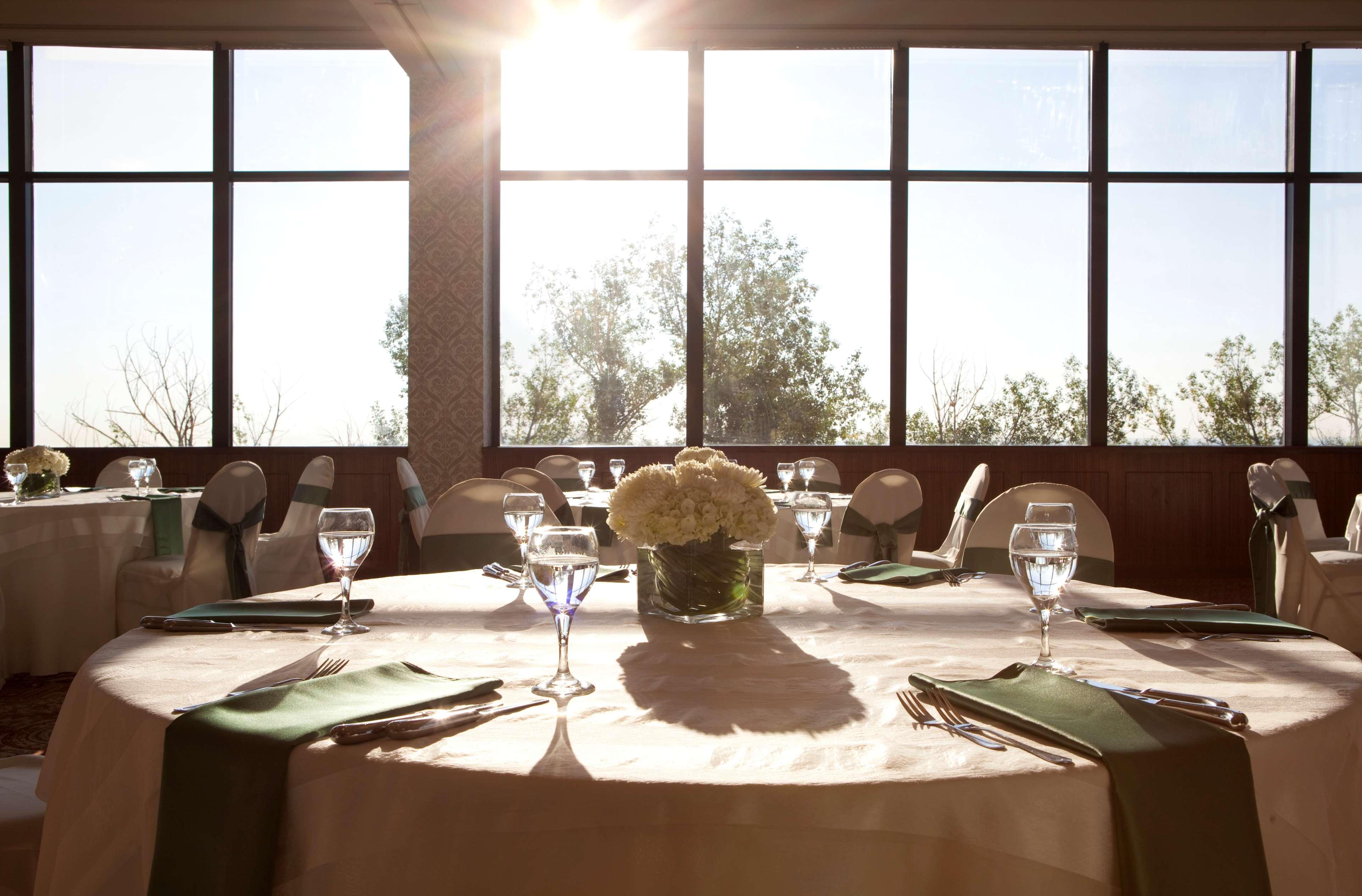 Sheraton Denver West Hotel image 10