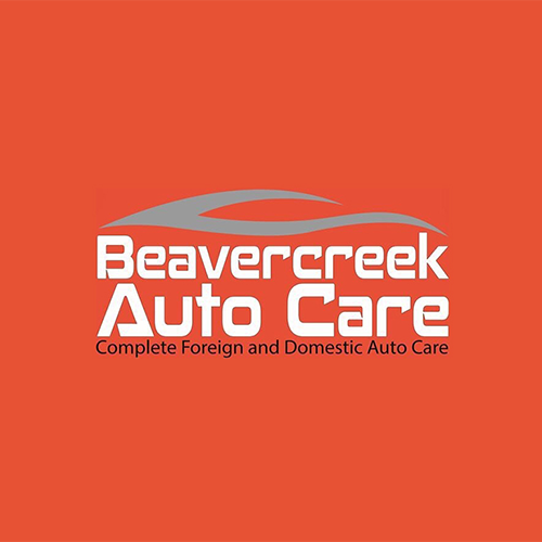 Beavercreek Auto Care