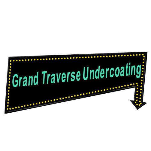 Grand Traverse Undercoating