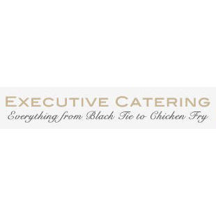 Executive Catering