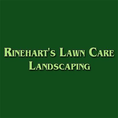 Rinehart's Lawn Care & Landscaping