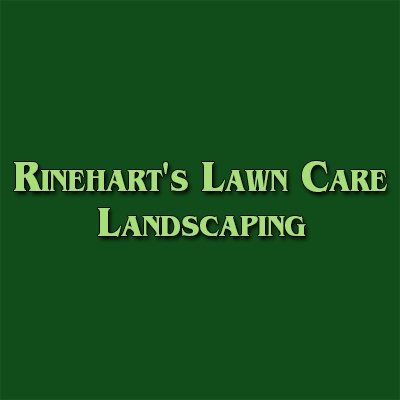 Rinehart's Lawn Care & Landscaping image 0
