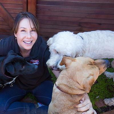 Fetch! Pet Care image 7