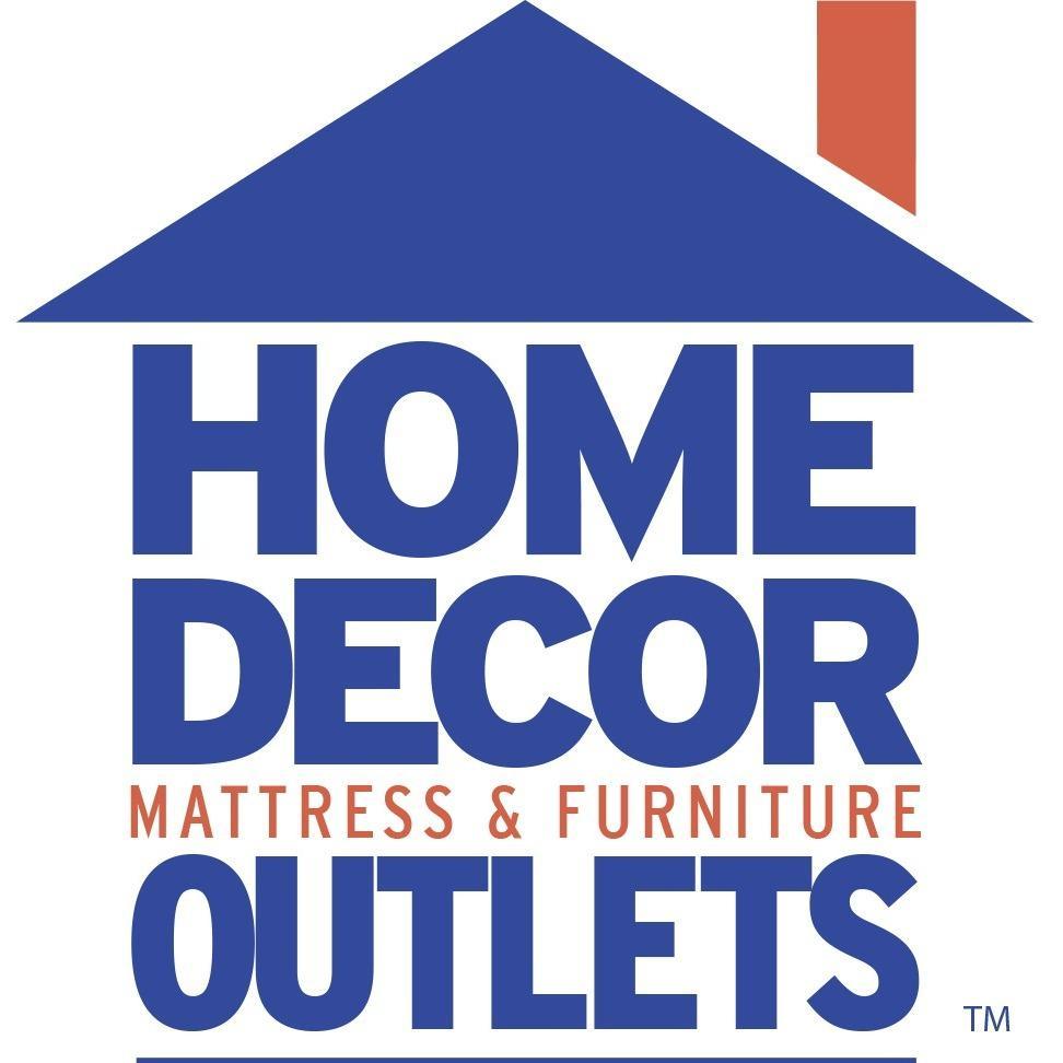Home Decor Outlets Buffalo 2535 Walden Ave Buffalo Ny Interior Decorators Design Consultants Mapquest