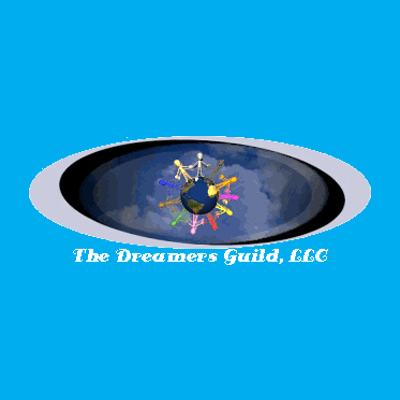 Dreamers Guild, LLC