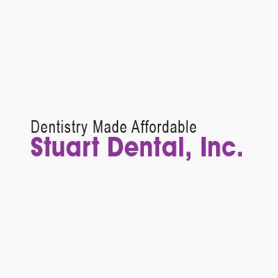 Stuart Dental, Inc. image 0