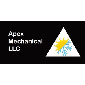 Apex Mechanical LLC - Pine, CO 80470 - (303)570-1122 | ShowMeLocal.com