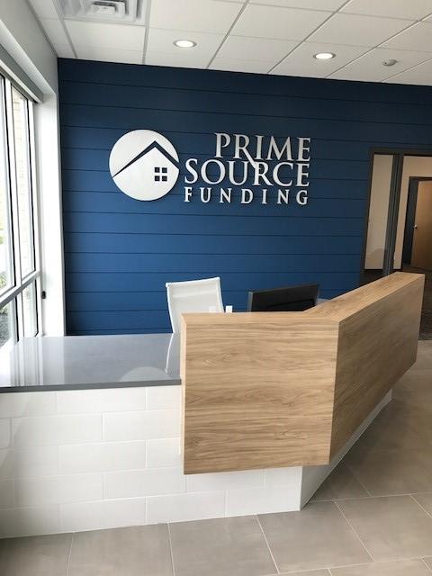 PrimeSource Funding image 1