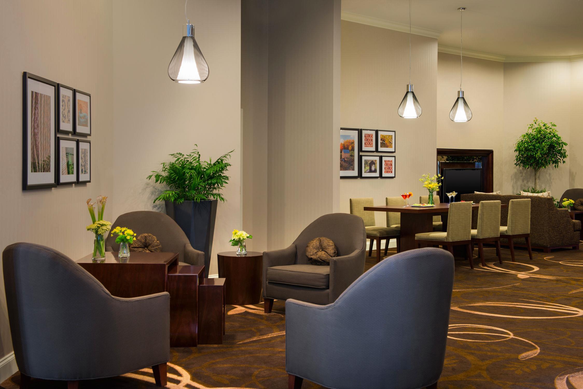 Sheraton Wilmington South Hotel image 1