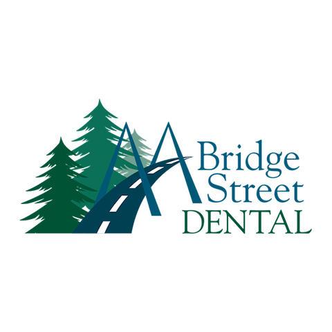 Bridge Street Dental