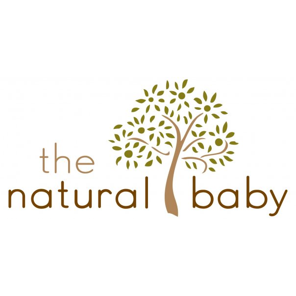 The Natural Baby