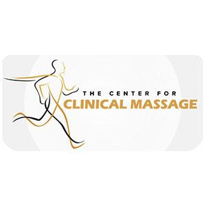 Center for Clinical Massage