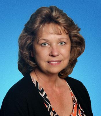 Allstate Insurance: Linda Filgo - ad image