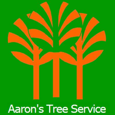 Aaron's Tree Service image 0