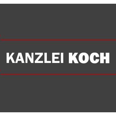 Philip koch rechtsanwalt rechtsanw lte krombach for Koch rechtsanwalt